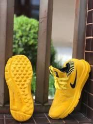 Tênis Nike janoski $120