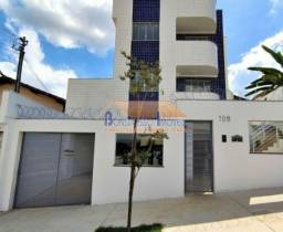 Título do anúncio: Apartamento à venda com 3 dormitórios em Santa mônica, Belo horizonte cod:47412