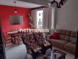 Apartamento à venda com 3 dormitórios em Castelo, Belo horizonte cod:121273