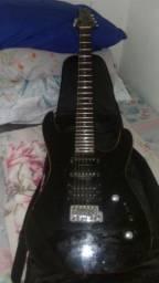 Guitarra menfis