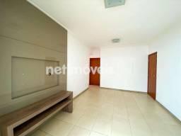 Título do anúncio: Apartamento à venda com 3 dormitórios em Santa amélia, Belo horizonte cod:876062