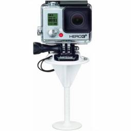 Suporte GoPro original para Prancha Bodyboard - Pronta Entrega