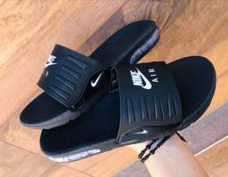 Chinelo Slide Nike GEL