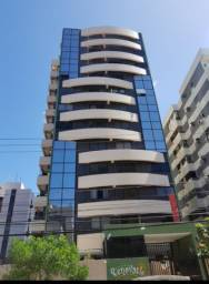 Apartamento Maceió temporada diárias