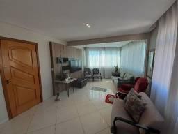 Título do anúncio: Apartamento para venda com 120 metros quadrados com 4 quartos