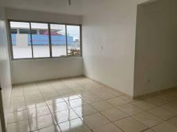 Título do anúncio: Apartamento no Kobrasol com 2 quartos.