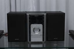 Sim Sony