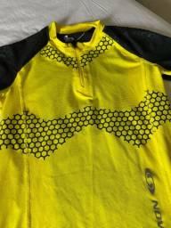 Camiseta Salomon S Lab Running - L