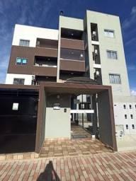 Título do anúncio: Apartamento mobiliado - Toledo-PR