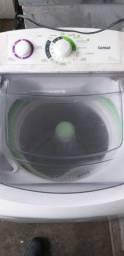 Maquina de Lavar 8kg