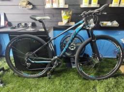 Bike Oggi 7.0