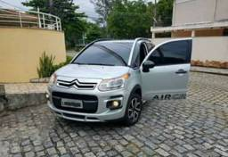 Vendo Air Cross 13/14