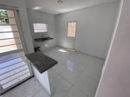 JE Imóveis vende: Casa no bairro Parque Alvorada em Timon MA