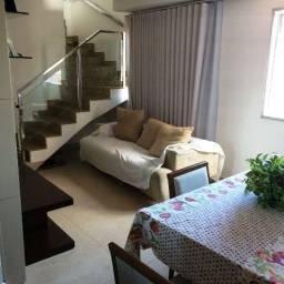 Título do anúncio: Belo Horizonte - Apartamento Padrão - Carlos Prates