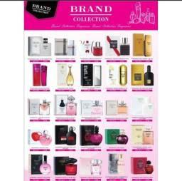 Título do anúncio: Perfume Miniaturas