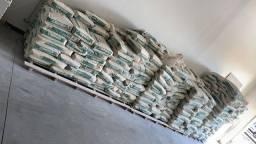 Materiais para gesso e drywall