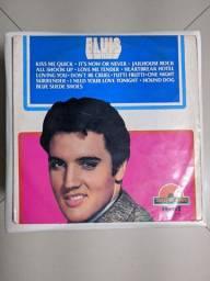 Disco de Vinil LP Elvis Presley
