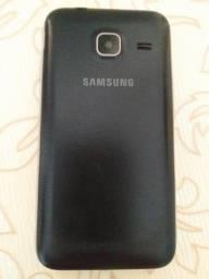 Vendo Celular K9 da LG para retirada de peças