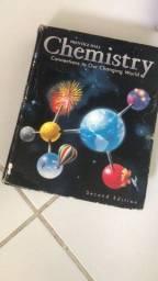 Pratice Hall Chemistry