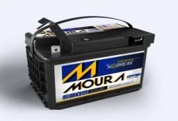 Vendo e compro sucatas de bateria