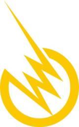 Eletricista contrato de manutenção eletrica