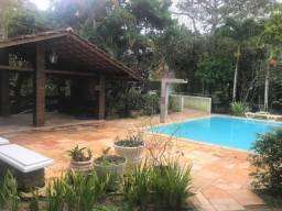 Vendo casa em Aldeia 650 m2 com terreno de 3.500 m2 com piscina