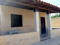 Casa Raposa