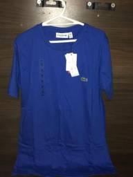 Camisas e camisetas - Santos, São Paulo - Página 6   OLX dce6c5b4dc