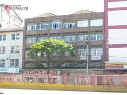 Sala para alugar, 24 m² por R$ 250,00/mês - Passo d'Areia - Porto Alegre/RS