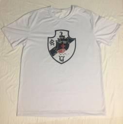 Camisas e camisetas - RA XIII - Santa Maria a24d27777495b