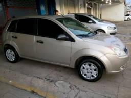 "Ford Fiesta "" 2008 "" - 2008"