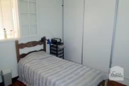 Casa à venda com 3 dormitórios em Palmeiras, Belo horizonte cod:104304