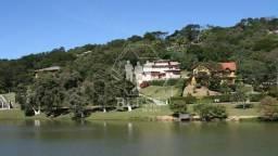 Chácara para alugar em Fazenda velha, Cajamar cod:CH00069