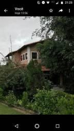 Casa Gravatá - temporada