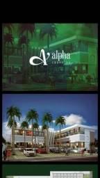 Alpha Shopping Alphaville Litoral Norte, garanta o seu