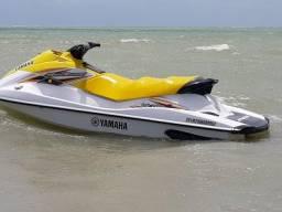 Jet Ski Yamaha VX 700 - 2007