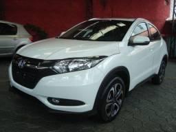 Honda Hr-v LX aut 0KM 2021
