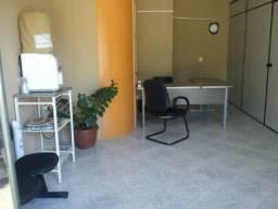 Consultório Odontológico no Norte de Mato Grosso