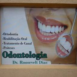 Vende-se Consultório Odontológico