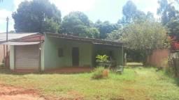 Casa venda-Planaltina Df
