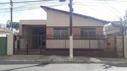 Aluga-se Casa Pouso Alegre MG