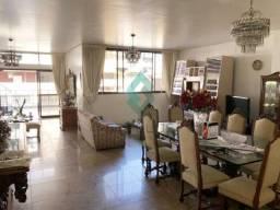 Apartamento à venda com 4 dormitórios em Tijuca, Rio de janeiro cod:C6146