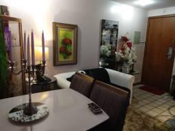 Murano Imobiliária vende apartamento de 1 quartos na Praia de Itaparica, Vila Velha - ES.