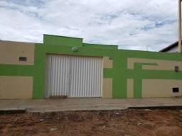 Casa Lajeada no Planalto 13 de Maio (Próximo a C L C)