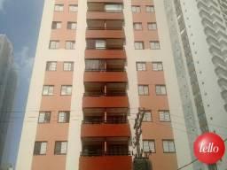Apartamento para alugar com 3 dormitórios em Saúde, São paulo cod:32168