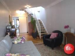 Apartamento à venda com 3 dormitórios em Santana, São paulo cod:47583