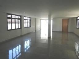 Apartamento com 4 dormitórios à venda, 200 m² por R$ 900.000,00 - Ouro Preto - Belo Horizo