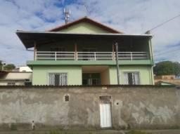 Casa Residencial à venda, Nossa Senhora da Glória, Belo Horizonte - CA0358.