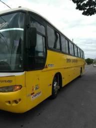 Ônibus a venda - 2008