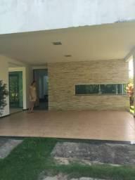 Casa em Sítio na Areia Branca do Mosqueiro com 4 quartos